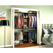 closets by design central ontario reach in organizers do it yourself closet