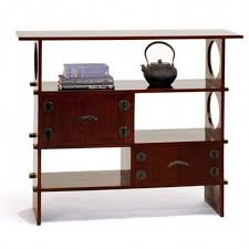 contemporary asian furniture. contemporary asian furniture styles with practical wooden ideas4