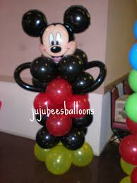 Owl Balloon Decorations Mickey Mouse Balloon Decorations Party Favors Ideas
