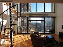 One Bedroom Apartments Chicago Custom With Images Of One Bedroom Collection  On Design