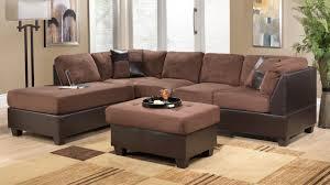 Furniture Buy Furniture line Cheap Wonderful Decoration Ideas