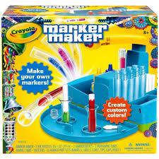 Marker Maker Dont Fret When Your Favorite Color Marker
