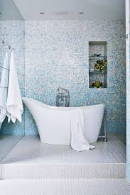 New Tiles Design For Bathroom