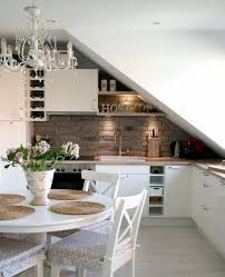 Small Picture Best 25 Attic apartment ideas on Pinterest Industrial apartment