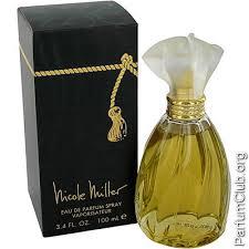 <b>Nicole Miller Nicole Miller</b> - описание аромата, отзывы и ...