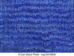 blue velvet texture. Blue Velvet Texture - Csp15416848