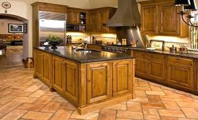 rustic french country kitchens. Perfect Country Rustic French Country Kitchen Kitchens Pictures   And Rustic French Country Kitchens Y