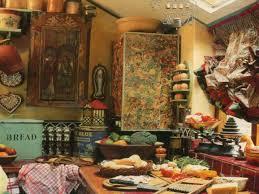Homely Design Bohemian Apartment Decor Modest Ideas Bohemian Decorations  Home