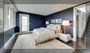 navy blue living room. Navy Blue Living Room Bedroom Walls What Color Bedding Dark Decorating