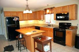caspian cabinets kitchen cabinets classics reviews pantry caspian toasted antique cabinets