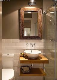 unique bathroom lighting ideas. Bathroom All Modern Unique Lighting Ideas