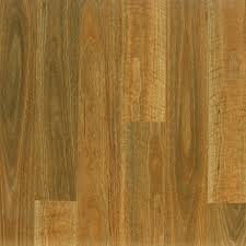 nsw spotted gum hardwood flooring floating floors black flooring timber flooring sydney australia evolutionlaminateflooring au