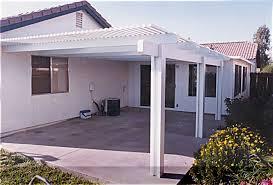 patio cover cost by patiocovercom
