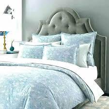 jonathan adler bedding luxury bedroom ideas with white comforter set jonathan adler bedding jonathan adler bedding