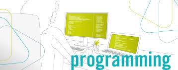 The IMDEA Software Institute