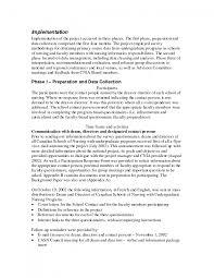 Lifeguard Job Duties For Resume Lifeguard Resume Samples No Experience Duties Examples Head Job 67