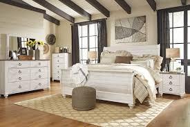 bedroom furniture s mesa