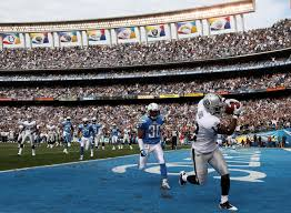 San Diego Chargers 2011 Draft First Round Pick Should Be