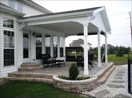 aluminum awnings for patios outdoor wonderful balcony patio cover ideas  full size of metal roof over