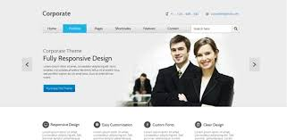website templates download free designs full website template free psd download 361 free psd for