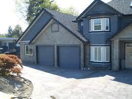 residential roll up garage doors dc blue garage door motor reset