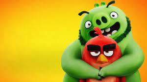 123Movies||WATCH The Angry Birds Movie 2 2019 theMovie FuLL.HINDI.MOVIE |  by Omido Alprance | Jan, 2021