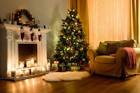 christmas decoration ideas tips for