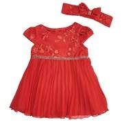 Sweet Heart Rose Size Chart Sweet Heart Rose Baby Dresses Skirts Outfits Baby Depot