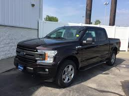 2018 ford xlt f150.  ford new 2018 ford f150 xlt 4wd supercrew 55 feet box crew cab pickup for on ford xlt f150