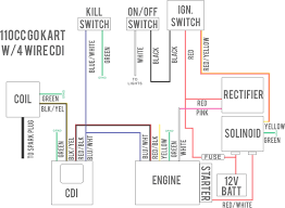 redcat atv mpx110 wiring diagram noticeable quad carlplant tearing 110cc quad wiring diagram at Redcat Atv Wiring Diagram