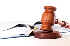 LEGGE N. 431 DEL 9 DICEMBRE 1998, ART. 11 E SUCCESSIVE MODIFICAZIONI ED INTEGRAZIONI