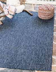 1 outdoor rugs dubai affordable