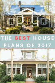 louisiana house plans southern living best of louisiana house plans southern living southern elmhurst senior of