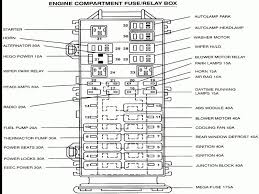 plete Bmw E Wiring Diagram Pdf Ignition Switch • Wiring Diagram furthermore  in addition 2007 Nissan Murano Driver Door Parts Diagram • Wiring Diagram For besides  additionally T shirts 2017 summer Keep Calm and   Not That Calm Funny EKG together with PDN01092011j by Peninsula Daily News   Sequim Gazette   issuu in addition 2009 Gmc Canyon Parts Diagram • Wiring Diagram For Free further original style for RDX roof bar roof rack rail luggage cross bar install furthermore PDNN20150906J by Peninsula Daily News   Sequim Gazette   issuu in addition Free shipping 5pcs lot MBI5030GTS MBI5030 LED Driver IC TSSOP additionally Lotus leaf umbrellas 100 sunscreen UPF>50  210T cotton long handle. on pdn c by peninsula daily news sequim gazette issuu ford of new dealership in ct who won the debate well that depends f fuse box wiring diagram services explained diagrams under hood data layout trusted lariat 2003 f250 7 3 sel lay out