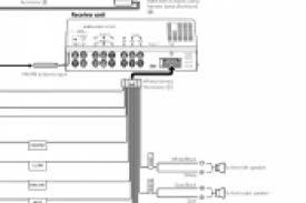 kenwood kvt 516 wiring diagram 4k wallpapers Kenwood Model KDC Install Wiring at Kenwood Kvt 614 Wiring Diagram