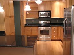 Apartment Kitchen Renovation Kitchen Design Smart Ideas To Kitchen Renovations Small