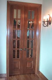 elegant small french doors for bathroom best 25 narrow french doors ideas on french doors