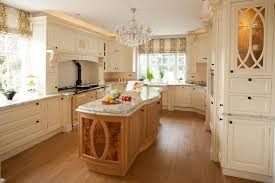 The Victorian Kitchen Company Broadway Mayfair Victorian Kitchen Handmade Bespoke Kitchens By