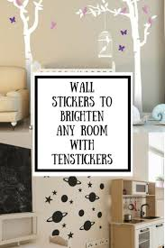 72 best Home - wallpaper, decor patterns images on Pinterest ...