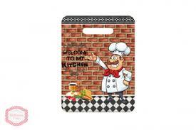 Купить <b>Подставка под горячее</b> Chef <b>Yuxin</b> в каталоге интернет ...