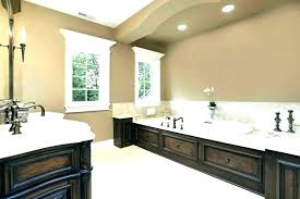 What type of paint for bathroom Wall What Kind Of Paint For Bathroom Best Type Of Paint For Bathroom Best Paint For Bathroom What Kind Of Paint For Bathroom 22auburndriveinfo What Kind Of Paint For Bathroom Painting Striped Wall Tutorial What