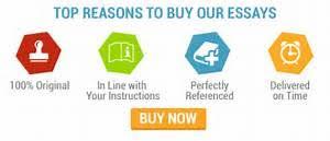 afad links buy essays online secrets