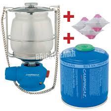 Buy Kit Plus Lamp Lumostar Gas Cartridge Cv300 Pz Plus 3