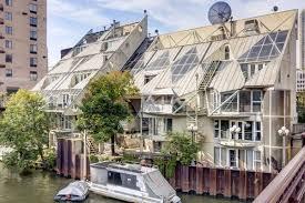 Postmodern Residential Architecture Post Modern Postmodern