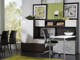 furniture al for your house or