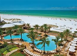 12 top rated resorts in clearwater fl