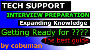 Interview Questions For Help Desk Expanding On Desktop Support And Help Desk Interview Questions And Answers