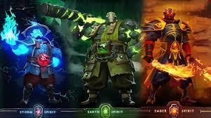 dota 2 heroes in forum sig style dota2