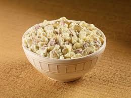 try this honeybaked ham and potato salad recipe for your next cookout nyc newswire