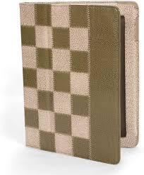 Men S Ipad Cases Designer Amazon Com Leather Ipad 2 3 Case Designer Fashion